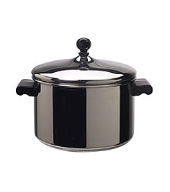 Farberware® Classic Series 4-qt. Covered Saucepot