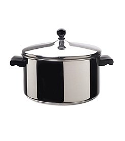 Farberware® Classic Series 6-qt. Covered Stockpot