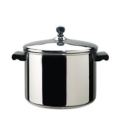 Farberware® Classic Series 8-qt. Covered Stockpot
