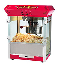 Great Northern Popcorn Company