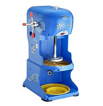 "Great Northern Popcorn Company ""Ice Cub"" Ice Shaver"