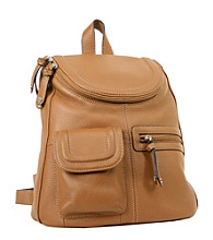 Tignanello® Multi Pocket Back Pack