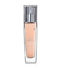 Lancome® Teint Miracle Lit-From-Within Makeup