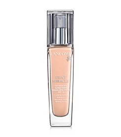 Lancome® Teint Miracle Lit-From-Within Foundation