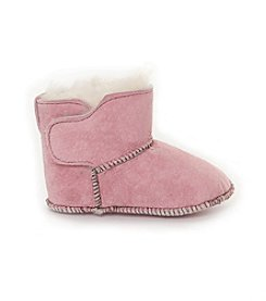 EMU Australia™ Girls' Baby Booties