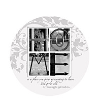Thirstystone® Home 4-pk. Coasters