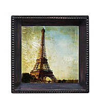 Thirstystone® Golden Age of Paris 4-pk. Coasters