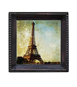 Thirstystone® Set of Four Golden Age of Paris Coasters