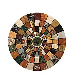 Thirstystone® Set of Four Mosaic Coasters
