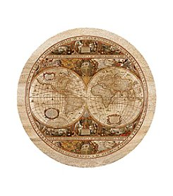 Thirstystone® Set of Four Old World Passages Coasters