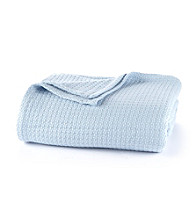 Elite Home Products Grand Hotel Blankets
