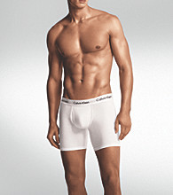 Calvin Klein Underwear® Men's 2-Pack Boxer Brief