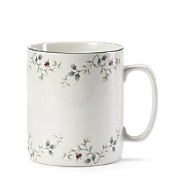 Pfaltzgraff® Winterberry Oversized Mug