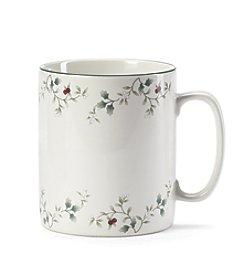 Pfaltzgraff® Winterberry Oversized Mug