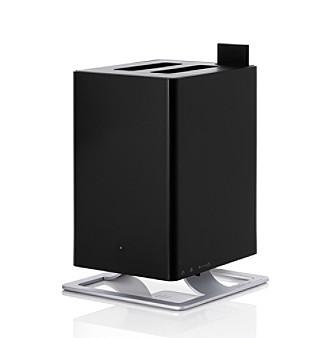 Stadler Form® Anton Ultrasonic Humidifier - Black