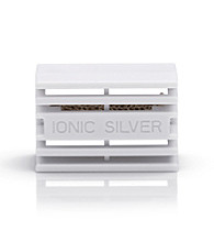 Stadler Form® Ionic Silver Cube Ultrasonic Humidifier Cartridge