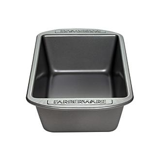 """Farberware® Bakeware 9""""x5"""" Loaf Pan"""