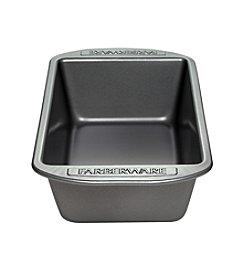 Farberware® Bakeware 9''x5'' Loaf Pan