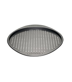 Farberware® Bakeware 13'' Pizza Crisper