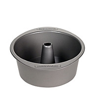 Farberware® Bakeware 10'' Angel Food Pan