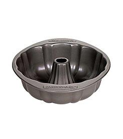 Farberware® Bakeware 10'' Flute Mold
