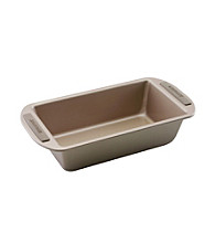 Farberware® Soft Touch Bakeware 9