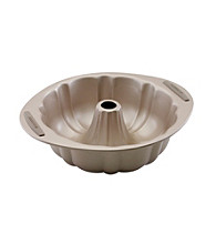 Farberware® Soft Touch Bakeware 10