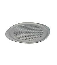 Farberware® Insulated Bakeware 15.5