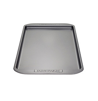 Farberware® Bakeware 11''x17'' Cookie Pan