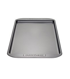 Farberware® Bakeware 11''x17'' Cookie Pan