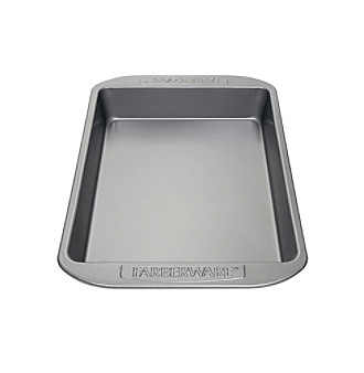 bakeware rectangular