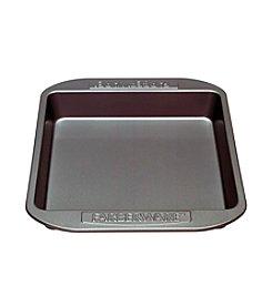 Farberware® Bakeware 9
