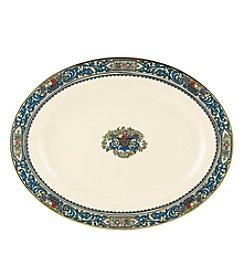 Lenox® Autumn Oval Platter