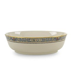 Lenox® Autumn Open Vegetable Bowl