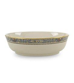 Lenox® Autumn Open Vegetable Bowl