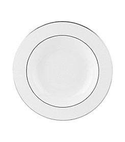 Lenox® Hannah Platinum Pasta/Rim Soup