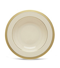 Lenox® Lowell Pasta/Rim Soup Bowl