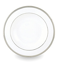 Lenox® Murray Hill Pasta/Rim Soup Bowl