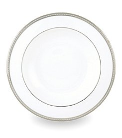 Lenox® Murray Hill Pasta/Rim Soup Bowl