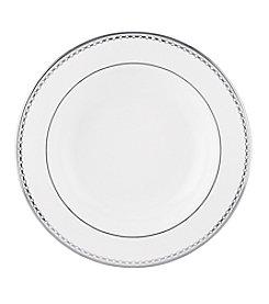 Lenox® Pearl Platinum Pasta/Rim Soup Bowl