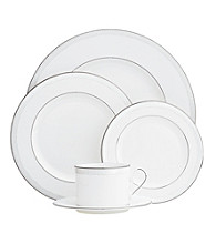 Lenox® Tribeca 5-piece Place Setting