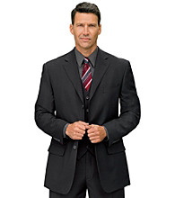 Geoffrey Beene® Men's Big & Tall Suit Separate Jacket