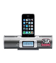 Kraftware® XiDoc Docking Station - University of Alabama