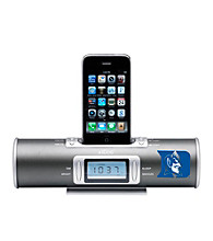 Kraftware® XiDoc Docking Station - Duke University