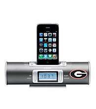 Kraftware® XiDoc Docking Station - University of Georgia