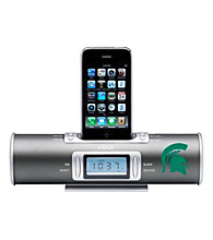 Kraftware® XiDoc Docking Station - Michigan State University