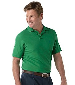Nautica® Men's Big & Tall Deck Polo