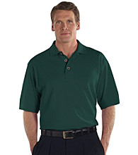 Cutter & Buck® Men's Big & Tall Logo Polo