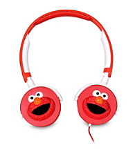 Dreamgear® Elmo 3-D Headphones