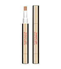Clarins® Instant Light Brush-on Perfector